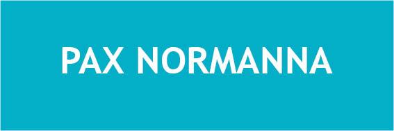 pax normanna