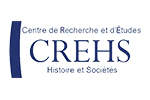 logo crehs