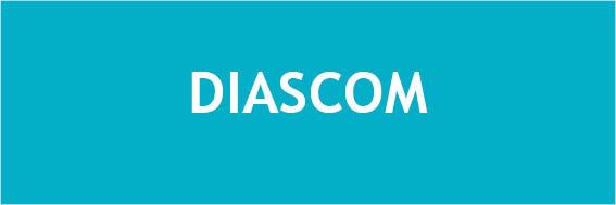 diascom