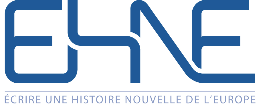 logo EHNE