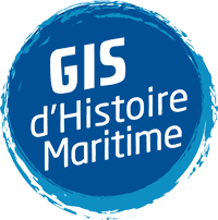 GIS histoire science