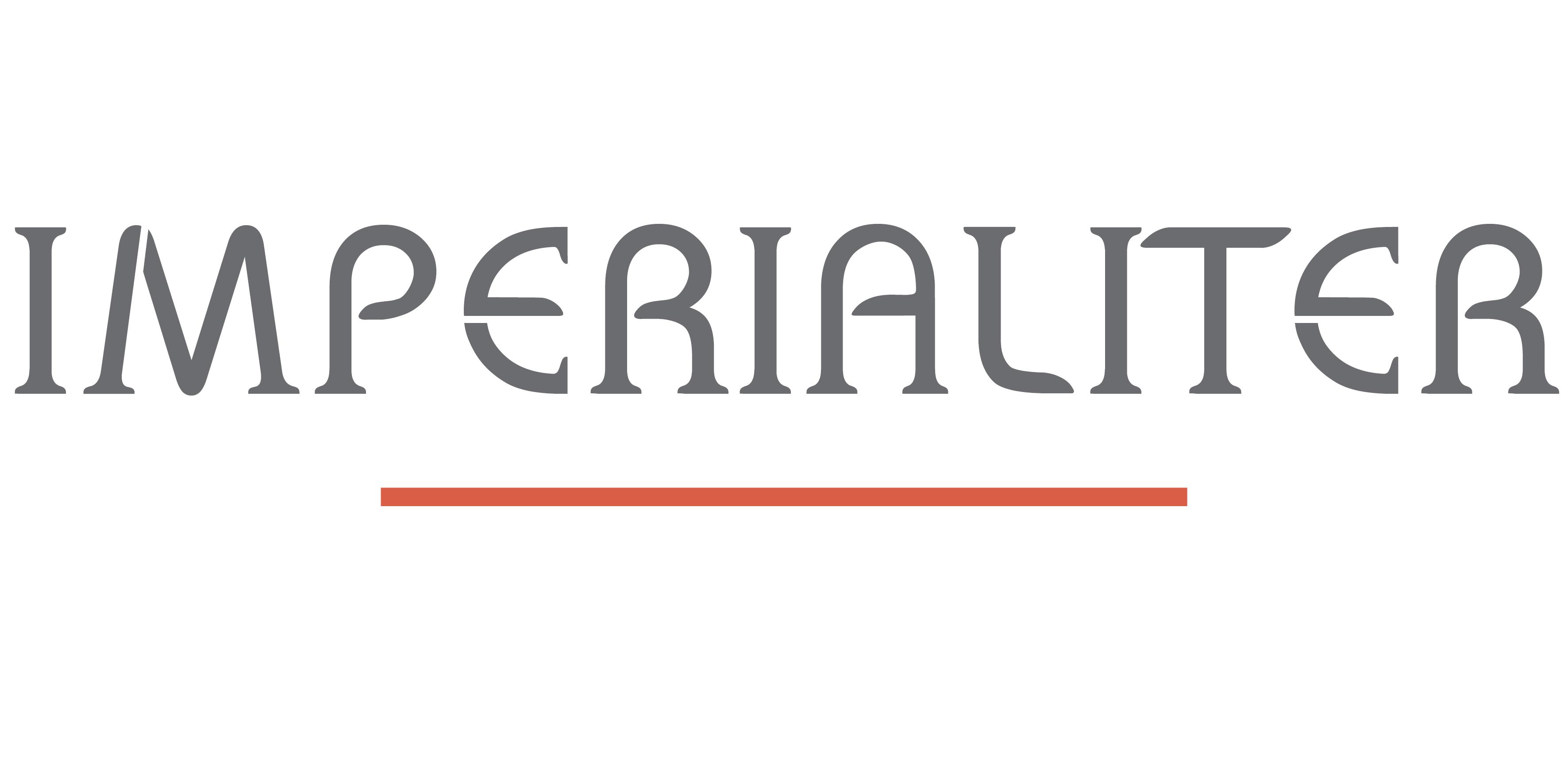 logo imperialiter