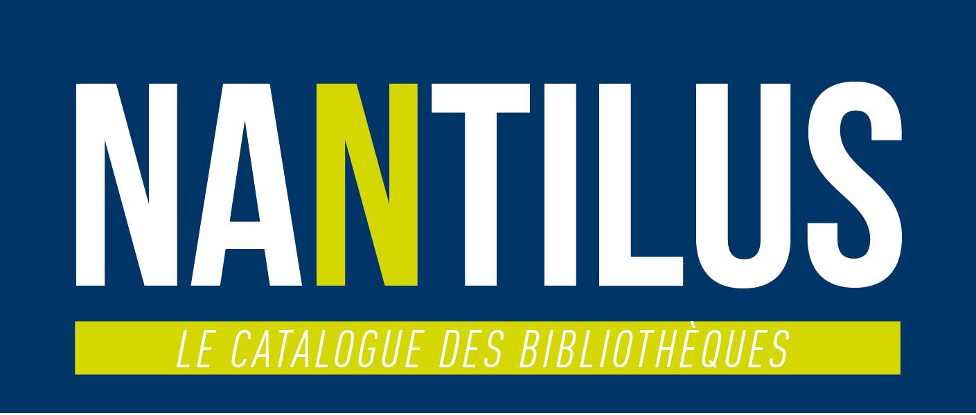 logo nantilus