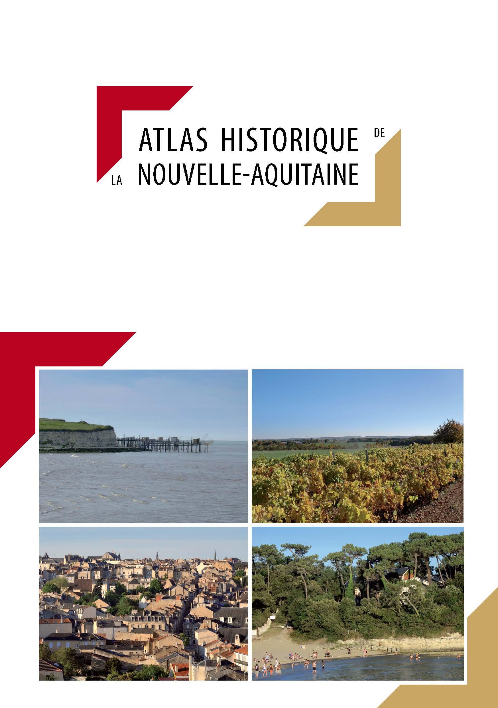 logo nouvelle aquitaine atlas