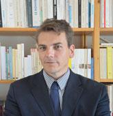 Yann Lignereux